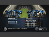 NCAA Football 10 Screenshot #216 for Xbox 360 - Click to view