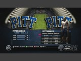 NCAA Football 10 Screenshot #217 for Xbox 360 - Click to view
