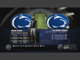 NCAA Football 10 Screenshot #219 for Xbox 360 - Click to view