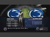 NCAA Football 10 Screenshot #220 for Xbox 360 - Click to view