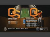 NCAA Football 10 Screenshot #221 for Xbox 360 - Click to view