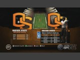 NCAA Football 10 Screenshot #222 for Xbox 360 - Click to view