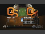 NCAA Football 10 Screenshot #223 for Xbox 360 - Click to view
