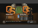 NCAA Football 10 Screenshot #225 for Xbox 360 - Click to view
