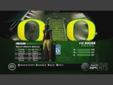 NCAA Football 10 Screenshot #228 for Xbox 360 - Click to view