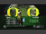NCAA Football 10 Screenshot #229 for Xbox 360 - Click to view