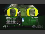 NCAA Football 10 Screenshot #232 for Xbox 360 - Click to view