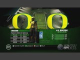 NCAA Football 10 Screenshot #233 for Xbox 360 - Click to view