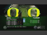 NCAA Football 10 Screenshot #234 for Xbox 360 - Click to view