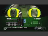 NCAA Football 10 Screenshot #235 for Xbox 360 - Click to view