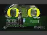 NCAA Football 10 Screenshot #237 for Xbox 360 - Click to view
