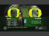 NCAA Football 10 Screenshot #238 for Xbox 360 - Click to view