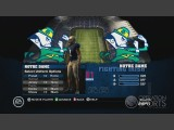 NCAA Football 10 Screenshot #255 for Xbox 360 - Click to view