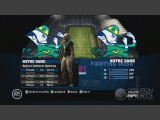 NCAA Football 10 Screenshot #256 for Xbox 360 - Click to view