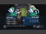 NCAA Football 10 Screenshot #257 for Xbox 360 - Click to view