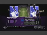 NCAA Football 10 Screenshot #258 for Xbox 360 - Click to view
