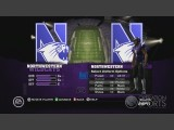 NCAA Football 10 Screenshot #259 for Xbox 360 - Click to view