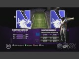 NCAA Football 10 Screenshot #260 for Xbox 360 - Click to view