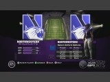 NCAA Football 10 Screenshot #261 for Xbox 360 - Click to view