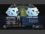 NCAA Football 10 Screenshot #266 for Xbox 360 - Click to view