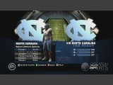 NCAA Football 10 Screenshot #267 for Xbox 360 - Click to view