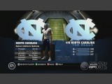NCAA Football 10 Screenshot #268 for Xbox 360 - Click to view