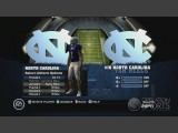 NCAA Football 10 Screenshot #269 for Xbox 360 - Click to view