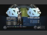 NCAA Football 10 Screenshot #270 for Xbox 360 - Click to view