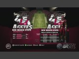 NCAA Football 10 Screenshot #274 for Xbox 360 - Click to view