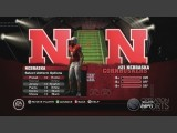NCAA Football 10 Screenshot #279 for Xbox 360 - Click to view