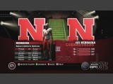 NCAA Football 10 Screenshot #281 for Xbox 360 - Click to view