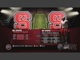 NCAA Football 10 Screenshot #282 for Xbox 360 - Click to view