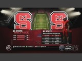 NCAA Football 10 Screenshot #283 for Xbox 360 - Click to view