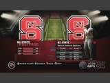 NCAA Football 10 Screenshot #284 for Xbox 360 - Click to view