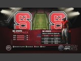 NCAA Football 10 Screenshot #285 for Xbox 360 - Click to view