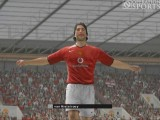 Manchester United Club Football 2005 Screenshot #1 for PC - Click to view