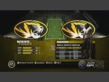 NCAA Football 10 Screenshot #289 for Xbox 360 - Click to view