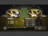 NCAA Football 10 Screenshot #290 for Xbox 360 - Click to view