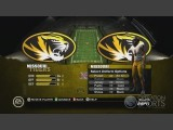 NCAA Football 10 Screenshot #291 for Xbox 360 - Click to view