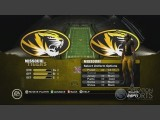 NCAA Football 10 Screenshot #292 for Xbox 360 - Click to view