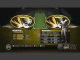 NCAA Football 10 Screenshot #293 for Xbox 360 - Click to view