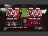 NCAA Football 10 Screenshot #297 for Xbox 360 - Click to view