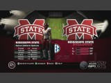 NCAA Football 10 Screenshot #298 for Xbox 360 - Click to view
