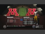 NCAA Football 10 Screenshot #299 for Xbox 360 - Click to view