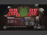 NCAA Football 10 Screenshot #300 for Xbox 360 - Click to view