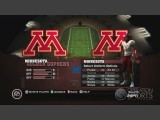 NCAA Football 10 Screenshot #301 for Xbox 360 - Click to view