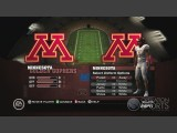 NCAA Football 10 Screenshot #303 for Xbox 360 - Click to view