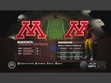 NCAA Football 10 Screenshot #304 for Xbox 360 - Click to view