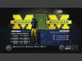 NCAA Football 10 Screenshot #313 for Xbox 360 - Click to view