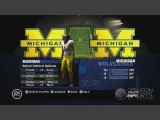 NCAA Football 10 Screenshot #314 for Xbox 360 - Click to view